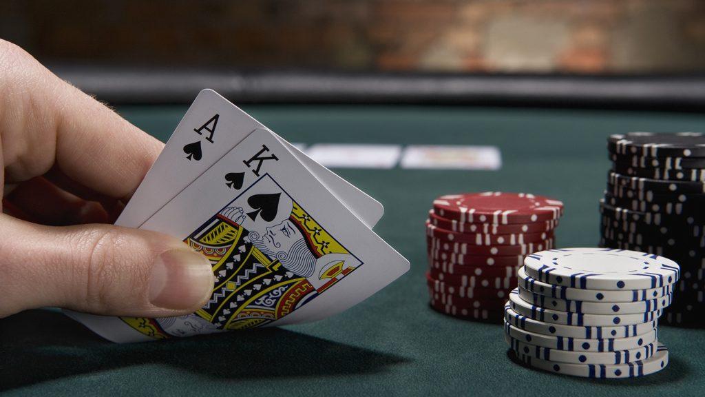 casino gambling telephone leads